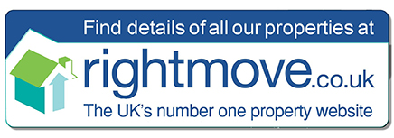 Find all our developments on Rightmove